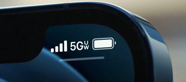 """При использовании в iPhone 12 двух SIM-карт, смартфон не сможет работать в сетях 5G"""""""