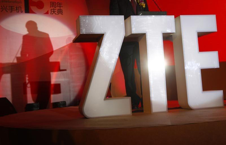 "ZTE представила ТВ-приставку с поддержкой 5G и функциями роутера"""