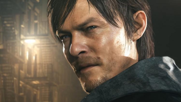 Кошмар не продолжится: интерактивный тизер отменённой Silent Hills оказался несовместим с PS5
