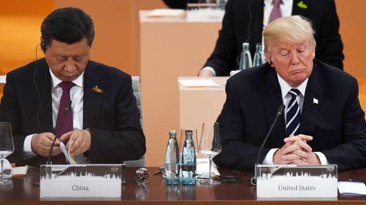 Источник изображения: AFP, Getty Images