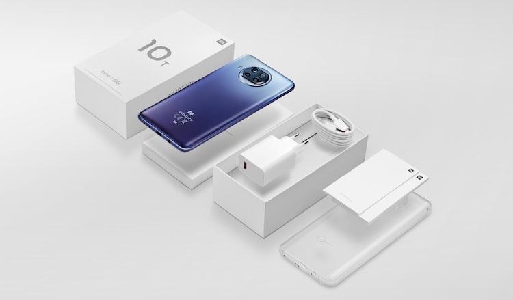 Xiaomi пообещала использовать меньше пластика. Зарядки и аксессуары из коробок смартфонов не пропадут