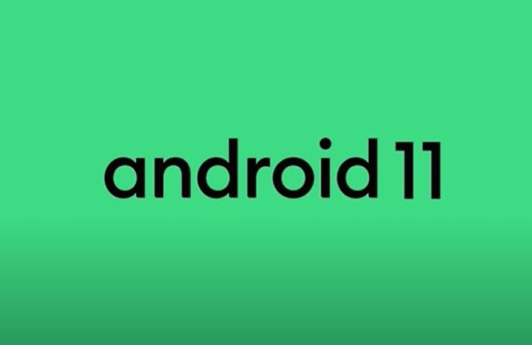 Ошибка в Android 11 не позволяет приложениям переходить в полноэкранный режим