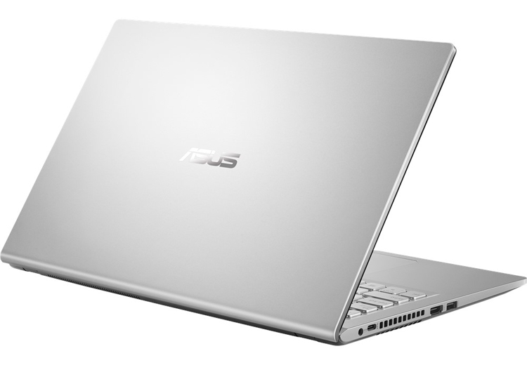 """ASUS выпустила ноутбуки M415 и M515 с процессором AMD Ryzen и экраном NanoEdge"""""""