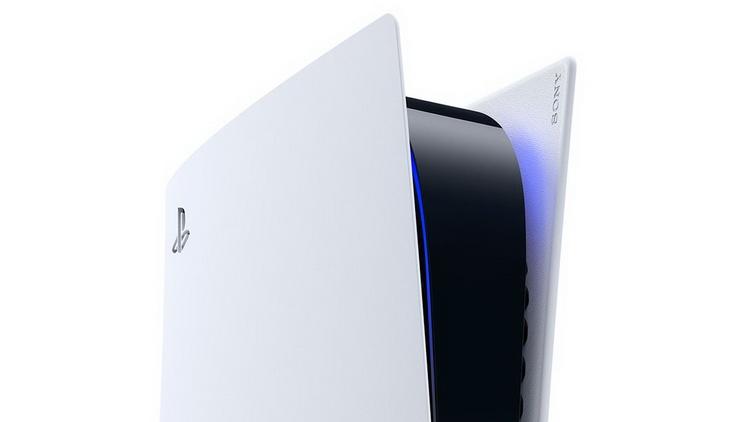 """Sony уточнила, какие мультимедийные сервисы будут доступны на PS5 в России на старте продаж"""""""