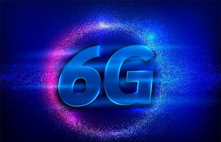 """Vivo: смартфоны останутся одним из ключевых элементов эпохи 6G"""""""