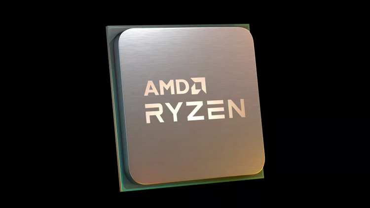 AMD Ryzen 7 5800X and Ryzen 9 5950X processors have broken Intel's flagship in CPU-Z tests