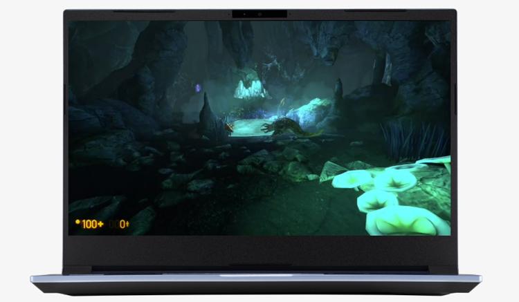 """Новый Linux-ноутбук System76 Galago Pro оснащён чипом Intel Tiger Lake и весит 1,4 кг"""""""