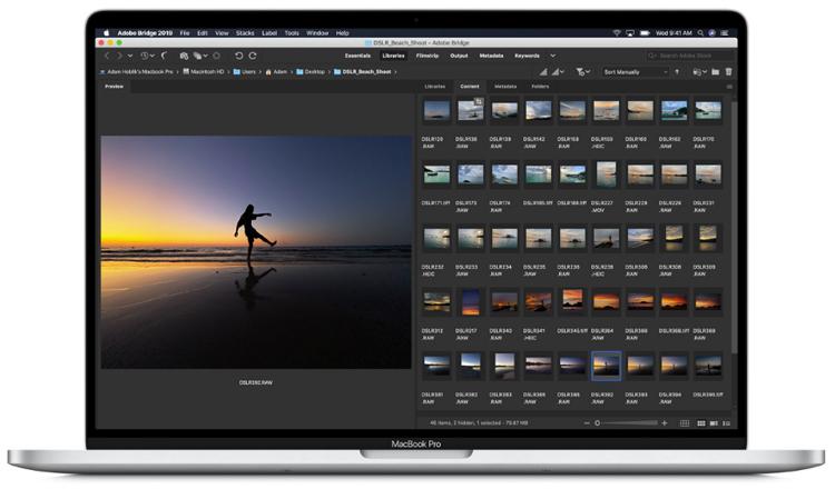 """До конца года Apple представит обновлённый MacBook Pro 16, но вряд ли он получит фирменный ARM-процессор"""""""