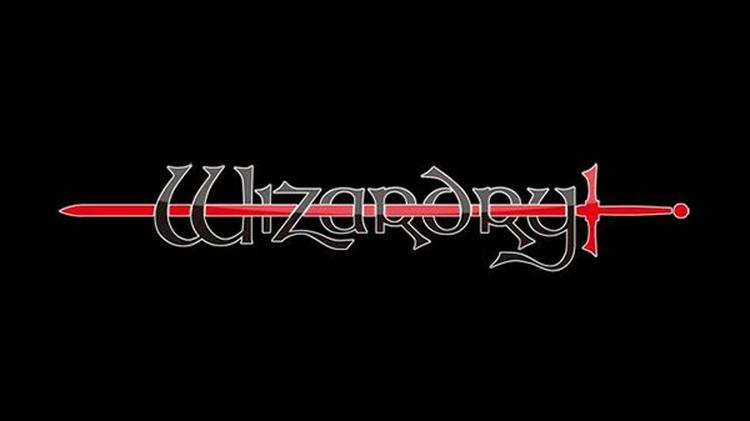 Серия Wizardry вернётся: японская компания Drecom купила авторские права и выпустит новую часть