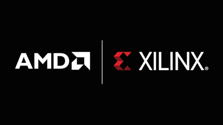 Law firm decided to find out if AMD shareholders will suffer from the merger with Xilinx