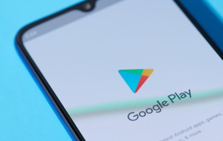 Play Маркет позволит пользователям сравнивать похожие приложения