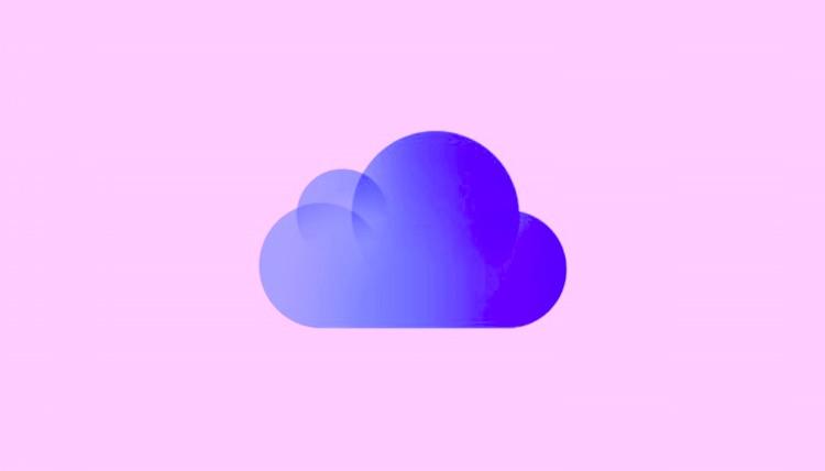 """Теперь в облаке Apple iCloud можно купить до 4 Тбайт пространства"""""""