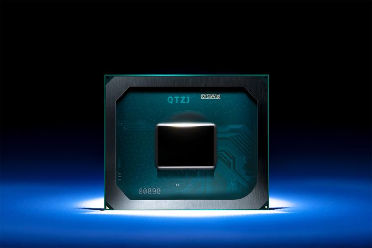 Intel официально представила первую дискретную версию графики Xe — видеокарту Iris Xe Max - 3DNews