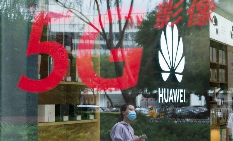 """Huawei постарается наладить импортозамещение в области производства 20-нм чипов"""""""