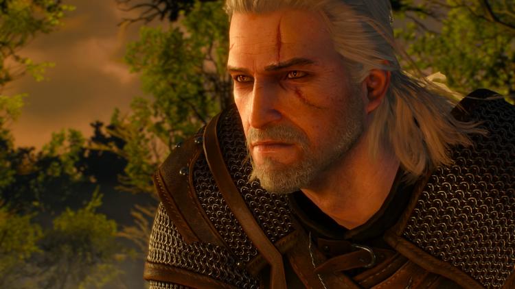 """Загрузки в The Witcher 3: Wild Hunt на Xbox Series X настолько быстрые, что ломают игру"""""""