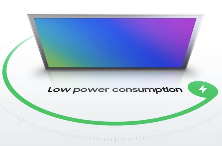 Компанией Samsung создан передовой датчик глубины ISOCELL Vizion 33D для мобильных устройств