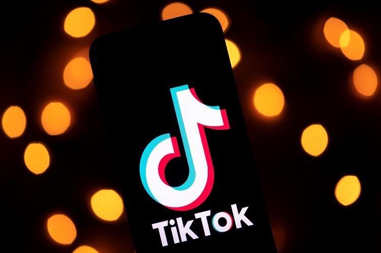 """В TikTok тестируется новый раздел с обучающими роликами"""""""