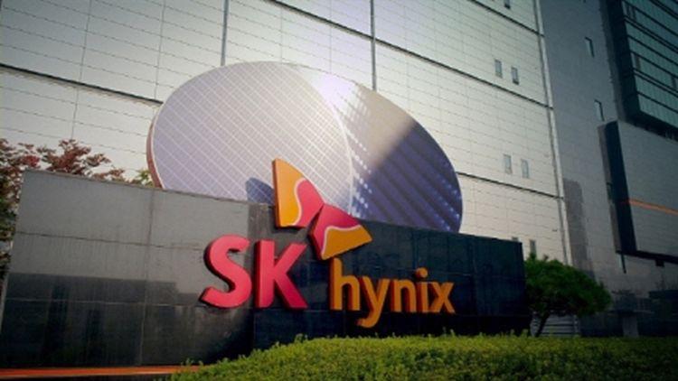 Источник изображения: Business Korea