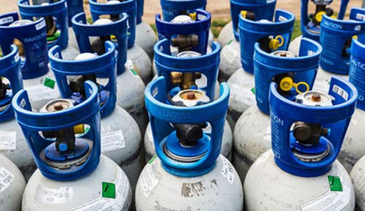 Японский высокочистый газ для производства чипов будут производить в Китае