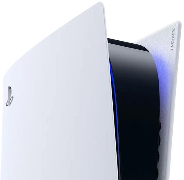 Eurogamer протестировала обратную совместимость на PlayStation 5