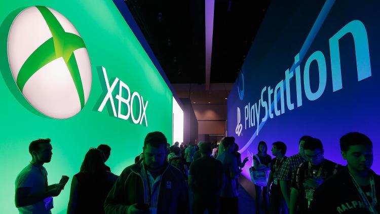 """Во что поиграть владельцам PS5, Xbox Series X и S на старте консолей и в преддверии Нового года"""""""