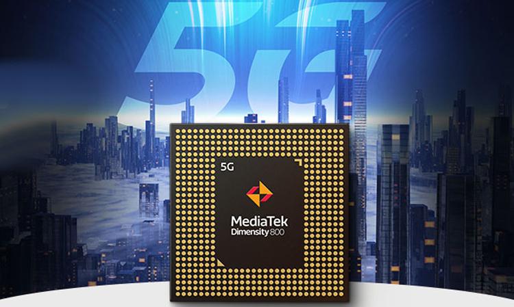 """Все флагманские мобильные процессоры получат архитектуру «1 + 3 + 4»"""""""