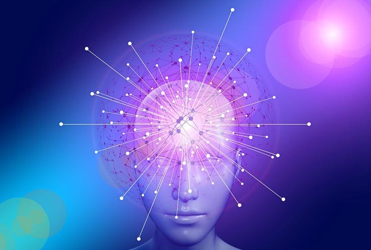 """Искусственный интеллект по-прежнему является главным направлением цифровизации"""""""