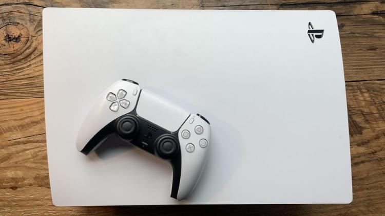 """PlayStation 5 оказалась почти бесшумной даже в ресурсоёмких играх"""""""