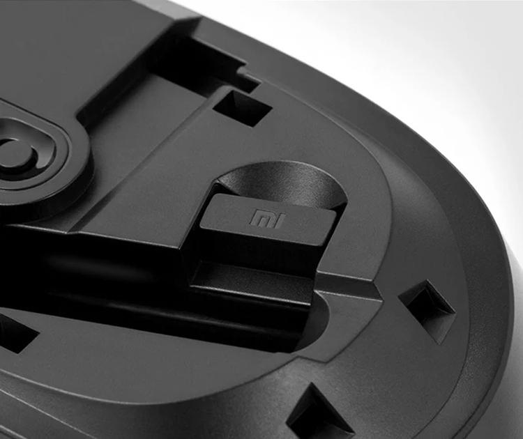 """Беспроводная мышь Xiaomi Mi Wireless Mouse Lite стоит всего $5"""""""