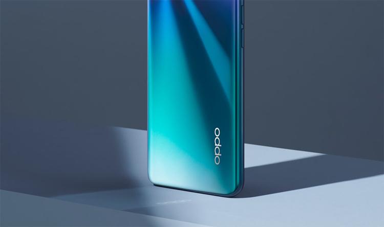 """OPPO выйдет на рынок ноутбуков и планшетных компьютеров уже в 2021 году"""""""