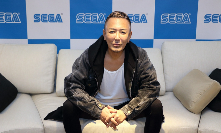 Тосихиро Нагоси