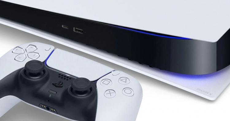 """Sony раскрыла все детали PlayStation 5: браузера нет, 8K возможно появится позже, зато можно подключить мышь и клавиатуру"""""""