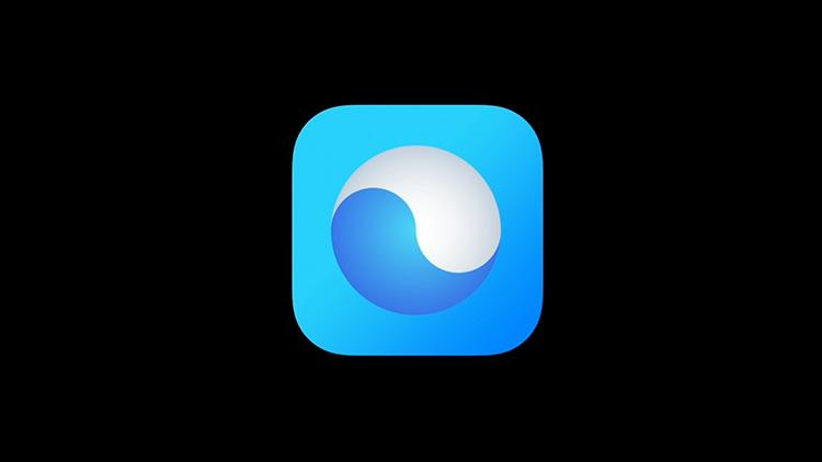 Совершенно новая macOS Big Sur выйдет уже 12 ноября: глубокая оптимизация под ARM, поддержка iOS-приложений и прочее