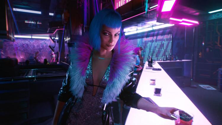 Sony предлагает отменить предзаказ Cyberpunk 2077 из-за недавнего переноса даже тем, кто его не оформлял