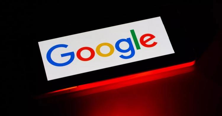Google начнет взимать плату захранение фото