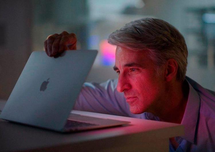 """Apple повысила цены на компьютеры Mac в России. Некоторые модели стали дороже на 200 тысяч рублей"""""""