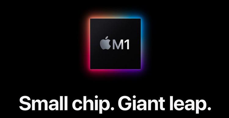 Источник изображений: Apple