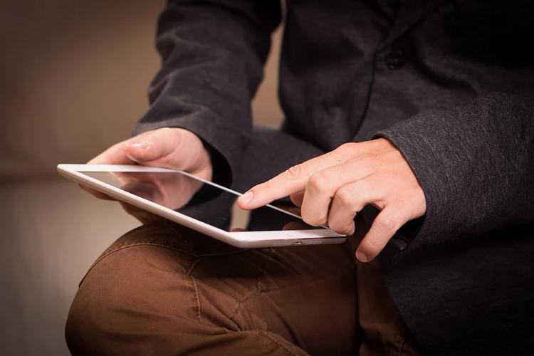 """Выход планшета Apple iPad с экраном Mini LED ожидается в первой половине 2021 года"""""""