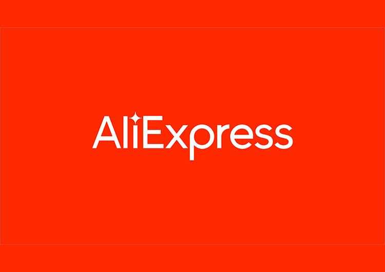 Источник изображения: AliExpress