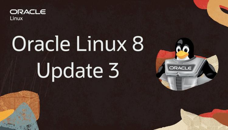 9to5linux.com