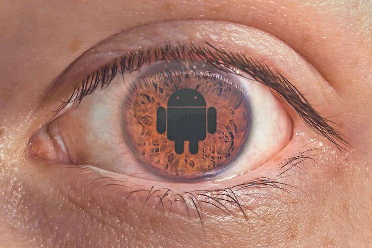 Google обвинили в использовании мобильного интернет-трафика на Android-устройствах без разрешения пользователей