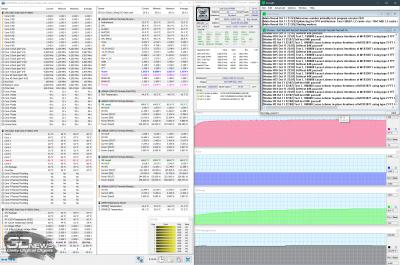 Deepcool AS500 (1180 об/мин)