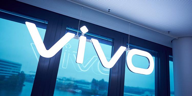 Изображения Vivo.com