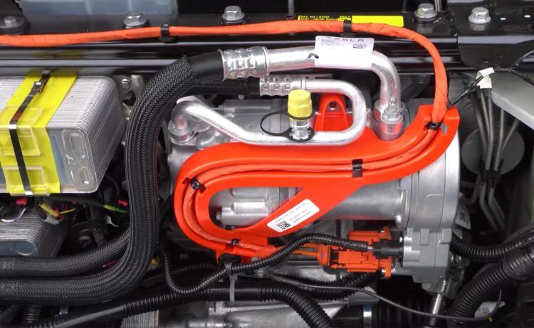 Источник изображения: Current Automotive