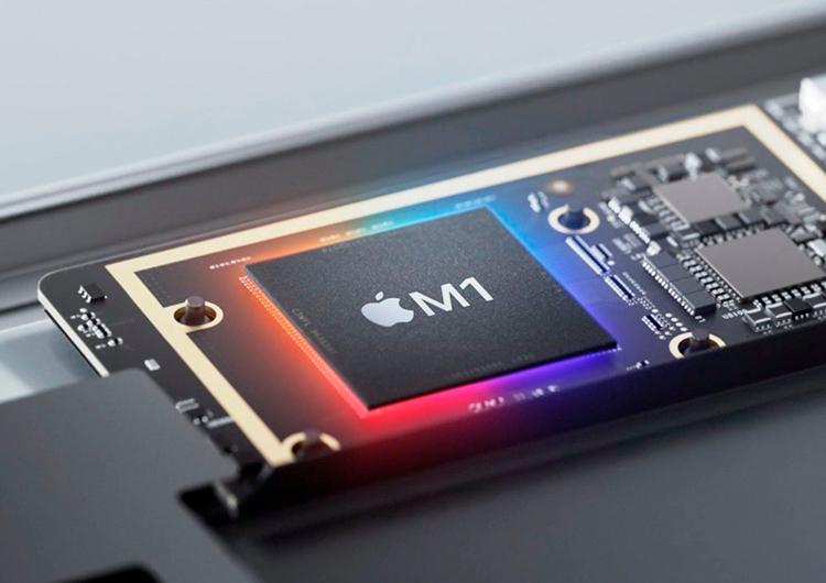 В Apple заявили, что для установки Windows на Mac с ARM-чипом нужно решение Microsoft