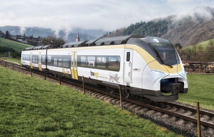 Источник изображения: Siemens