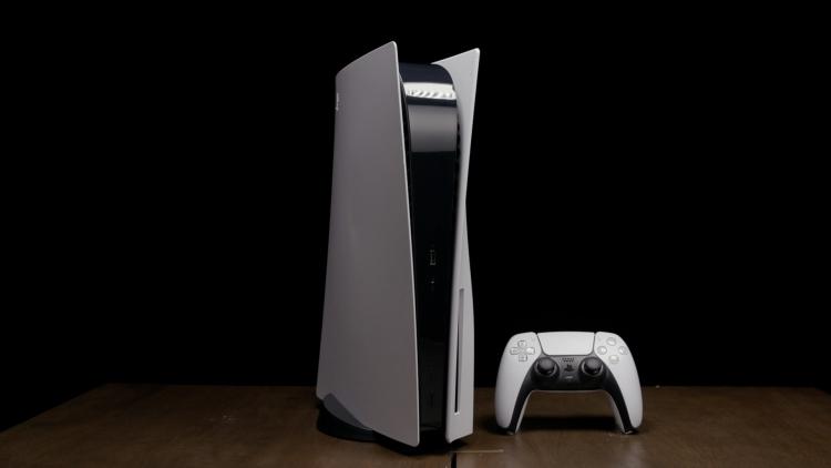 Группа британских перекупщиков приобрела 3,5 тыс. консолей PlayStation 5 для перепродажи