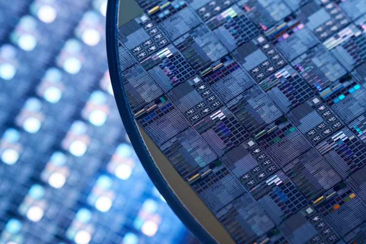 Intel will remain the semiconductor market leader by 2020. AMD and NVIDIA will strengthen their position in the semiconductor market