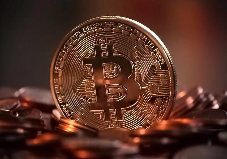 500 bitcoins qarabag vs monaco betting experts