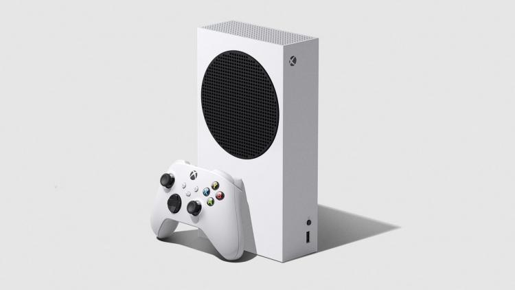 Глава Xbox: мы долго сомневались, стоит ли выпускать доступную Xbox Series S